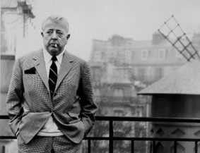 Jacques PREVERT, un anartiste
