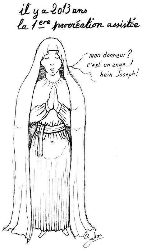 courte pèlerine de religieux