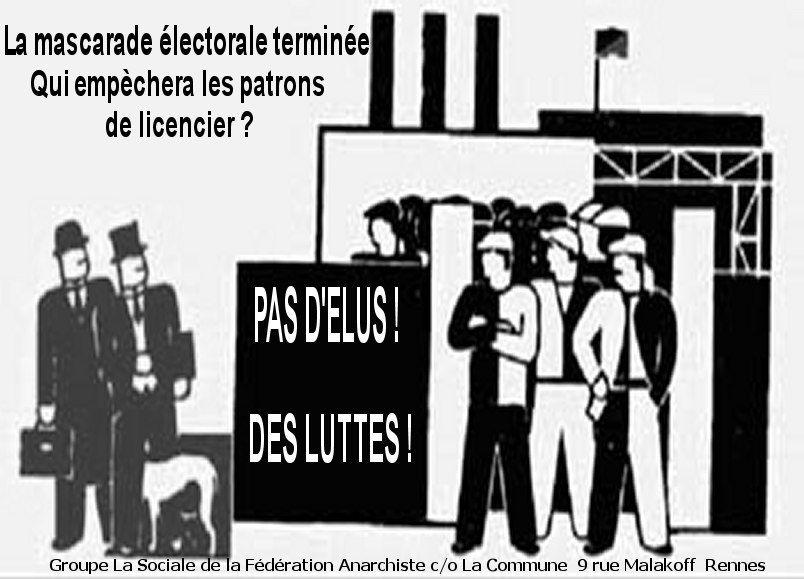 http://anarchie23.a.n.pic.centerblog.net/puls4512.jpg